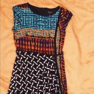 ✨LAUNDRY BY SHERRI SEGAL DRESS